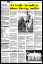 File link icon for 100km-Biel_Interview_Suedostschweiz_16_6_06.pdf