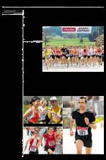 File link icon for Runnig_Day_Escchenbach_Suedostschweiz_27_04_04.pdf