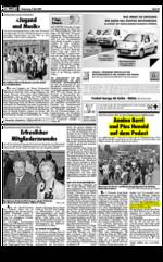 File link icon for Kloten_ZueriLaufCup_Fridolin_8_5_04.pdf